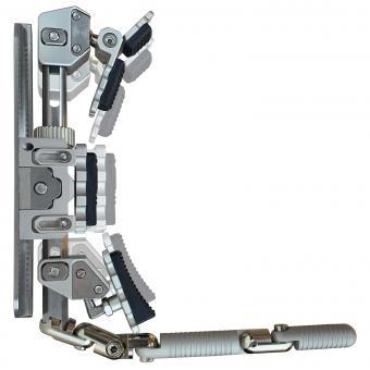 SE Schaftkappe ergonomic