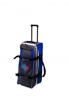 SE Ausrüstungstasche pack