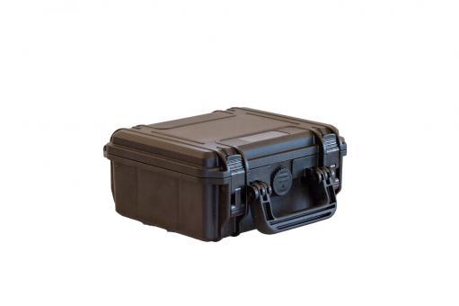 SE Munitionskoffer ammo box