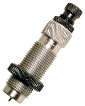Redding 6mm Norma BR Vollkalibriermatrize Typ S