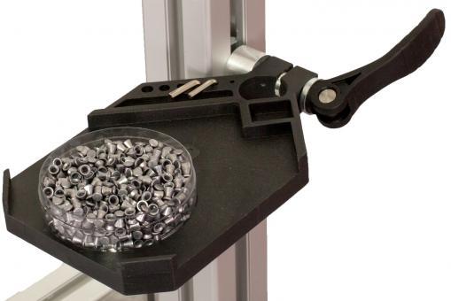 SE ammo holder for rest pod