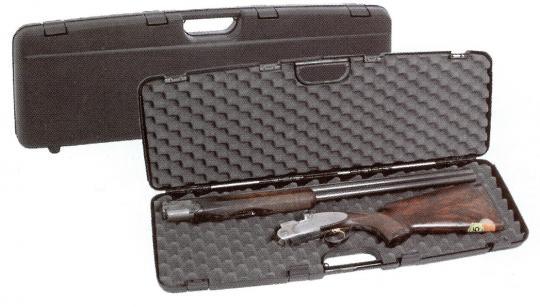 SE Gewehrkoffer Mod. mini
