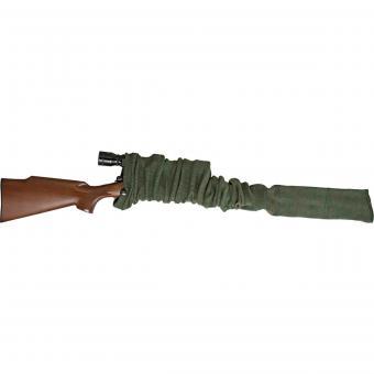 SE Waffenstrumpf für Langwaffen