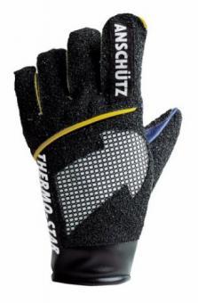 ahg Handschuh Mod. Thermo Star