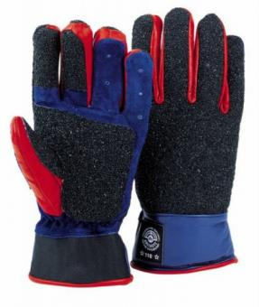 ahg Handschuh Mod. Color 2