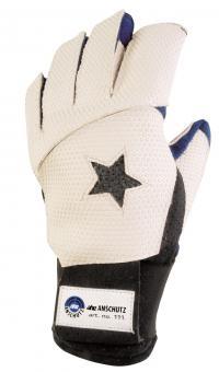 ahg Handschuh Mod. Super Grip