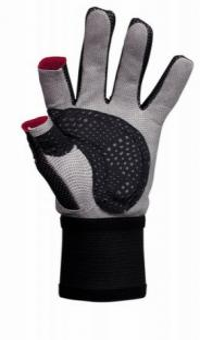 ahg Handschuh Mod. Contact