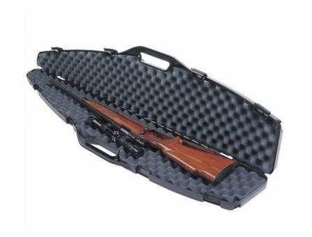 ahg Gewehrkoffer Mod. Schalenkoffer für 1 Waffe S