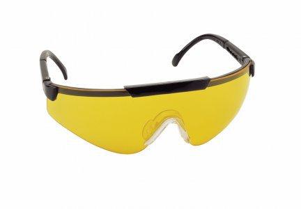 ahg Schutzbrille