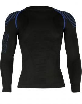 ahg Unterbekleidung Mod. Lenz 3.0 Shirt