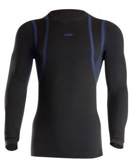 ahg Unterbekleidung Mod. Lenz 1.0 Shirt