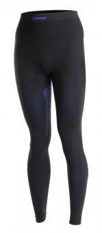 ahg Unterbekleidung Mod. Lenz 1.0 Hose