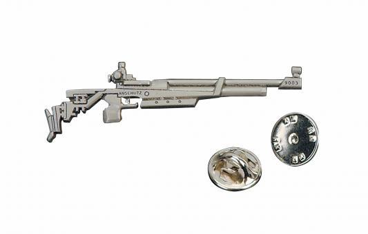 ahg Gewehr Pin