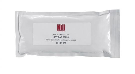 ahg Dry Granules Refill Pack