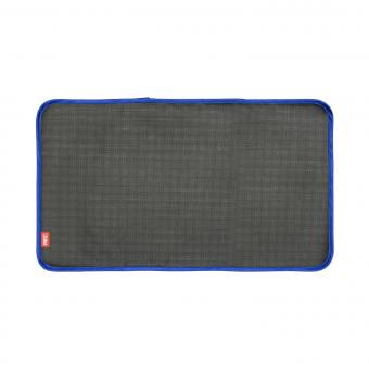 MEC Workbench mat