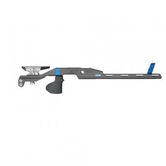 MEC Luftgewehrschaft Mod. Mark 1