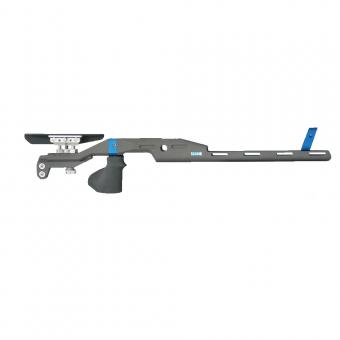 MEC Luftgewehrschaft Mod. Mark 1 AGL