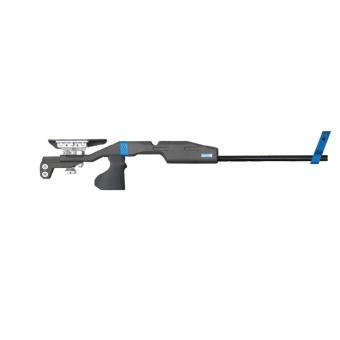 MEC Luftgewehrschaft Mod. Mark 1 Rotation 1
