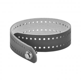 MEC Band Fibre für sling