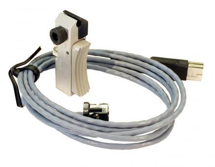Scatt Trigger Sensor WTS