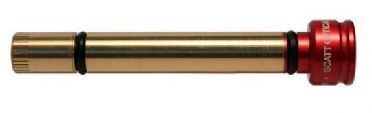 Scatt Sensor WS-M02 Wireless