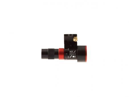 Scatt Mod. MX-02