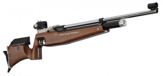Feinwerkbau Luftgewehr Mod. 800 Basic