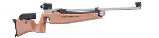 Feinwerkbau Luftgewehr Mod. 500