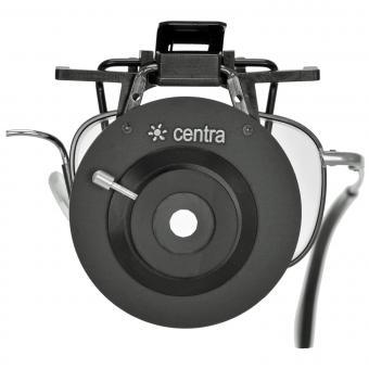 Centra Iris for glasses