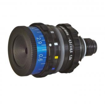 Centra Irisblende Mod. 3,0 Filter Optik