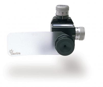 Centra Augenblende Mod. 30mm