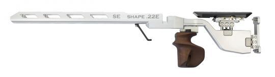 SE Shape Schaft Mod. Shape .22E