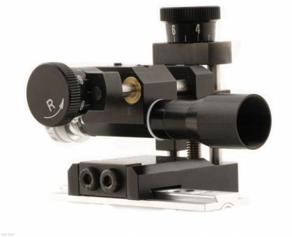 Centra Lenshood 2