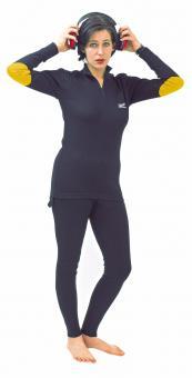 ahg Unterbekleidung Mod. Stenvaag Hose