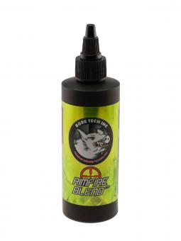 Bore Tech Rimfire Blend 4oz