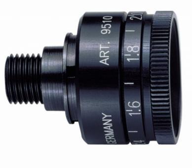 Anschütz Irisblende Mod. 9510