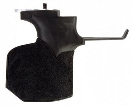 Anschütz Griff Mod. Pro Grip für Alu Schaft