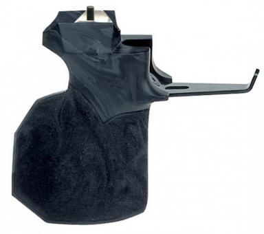 Anschütz Griff Mod. Pro Grip für Precise