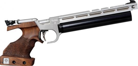Steyr Luftpistole Mod. EVO 10 (E)
