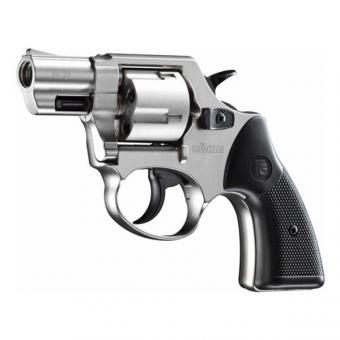 RÖHM RG 59 Signal-Revolver