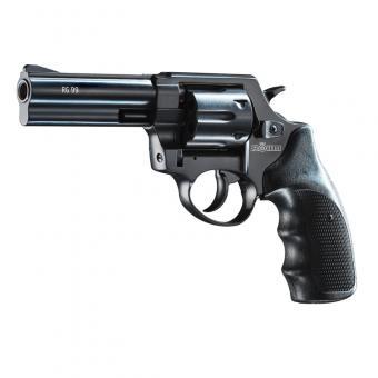 RÖHM RG 99 Signal-Revolver