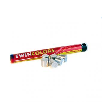 ZINK Twin Colors