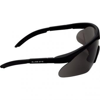 Gehmann Swisseye Trap und Skeet Brillen
