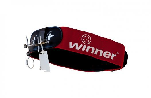 Winner Bandschießbrille Mod. Complete