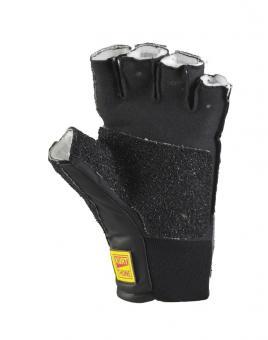 Thune Handschuh Mod. Top Grip open
