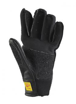 Thune Handschuh Mod. Top Grip closed