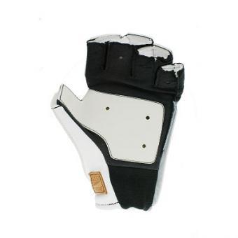 Thune Handschuh Mod. Solid open