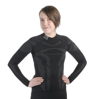 Thune Unterbekleidung Mod. X.9 Shirt