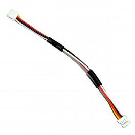 Steyr Kabel für Elektronik Modul EVO 10E