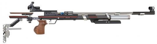 Anschütz Luftgewehr Mod. 9015 ONE Auflage Pro